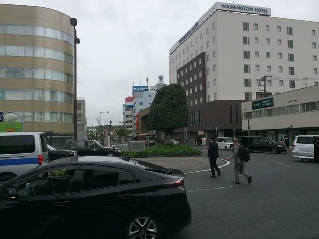 木更津駅5