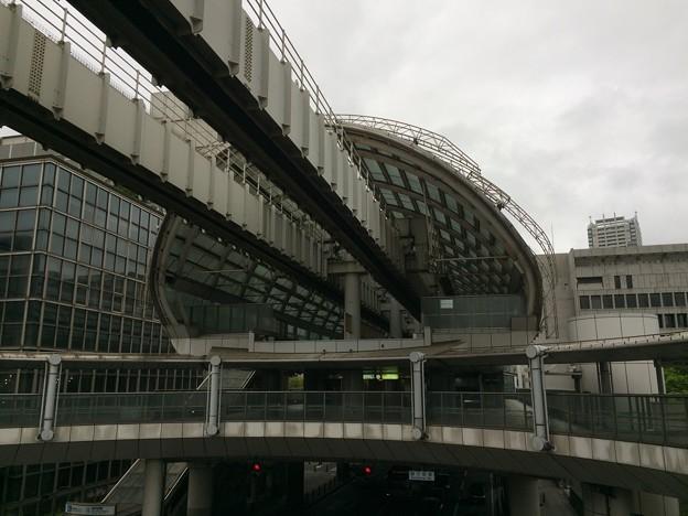 県庁前駅5