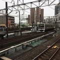 千葉駅15