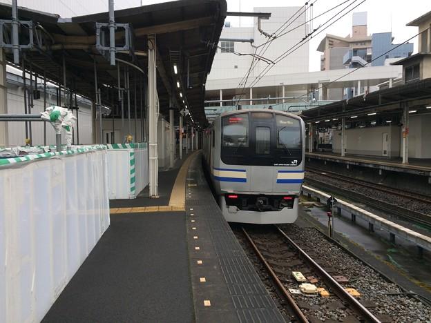 千葉駅16