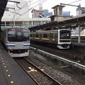 千葉駅17