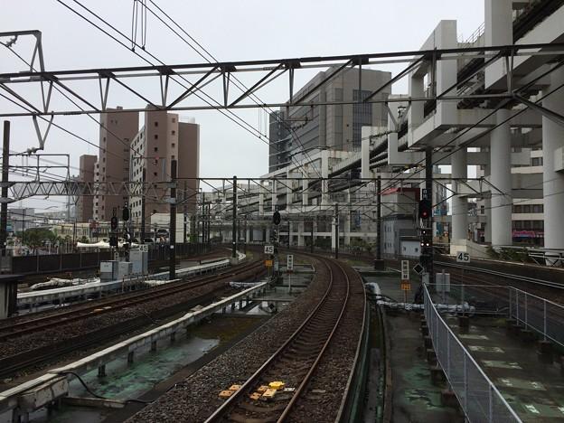 千葉駅18