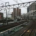 千葉駅19