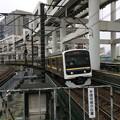 千葉駅20