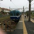 銚子駅3 ~銚子電鉄2 銚子電鉄の電車~
