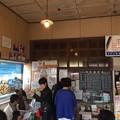 Photos: 外川駅5 ~駅舎内~