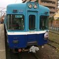 銚子駅5 ~銚子電鉄29~