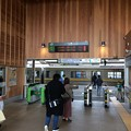 Photos: 銚子駅6