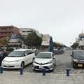 銚子駅7 ~駅前~