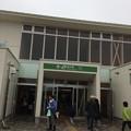 Photos: 銚子駅8