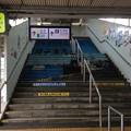 Photos: 銚子駅13