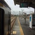 Photos: 銚子駅14