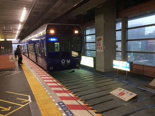 千葉駅23