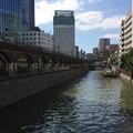 東京 万世橋1