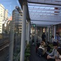 旧万世橋駅8