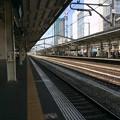 高崎駅26