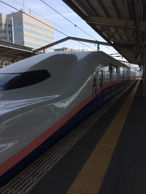高崎駅27