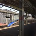 高崎駅28