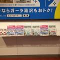 ガーラ湯沢駅9