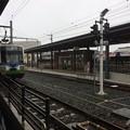 田原町駅1