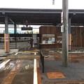田原町駅2