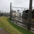 田原町駅3