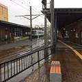田原町駅4
