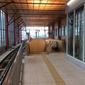 福井駅10