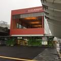 福井駅13