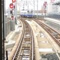 福井口駅3