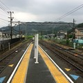 永平寺口駅2