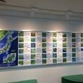 福井県立恐竜博物館3 ~日本のジオパーク~