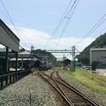 Photos: 勝山駅8 ~駅構内~