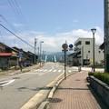Photos: 勝山駅10
