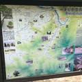 Photos: 一乗谷駅3