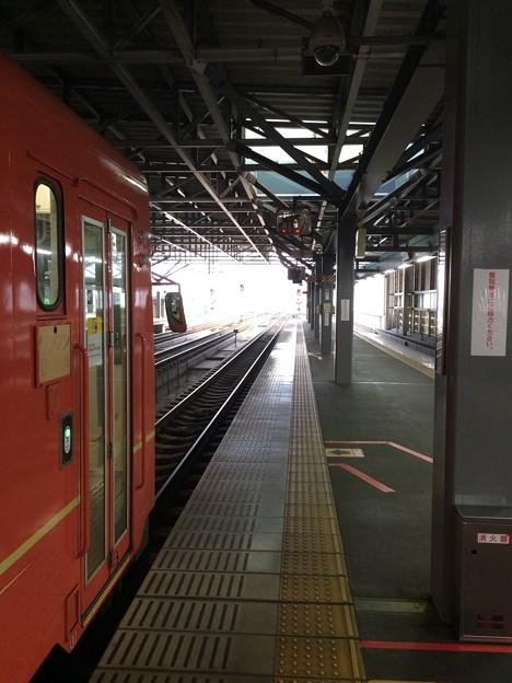 福井駅17
