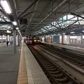 福井駅19