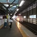 福井駅20