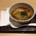 福井 夜食