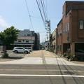 Photos: 武生市街1