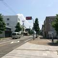Photos: 武生市街3