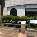 武生市街5