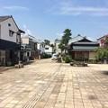武生市街8 ~蔵の辻2~