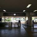 Photos: 鯖江駅1