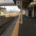 Photos: 鯖江駅5