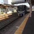 Photos: 鯖江駅6