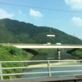 Photos: メガネのまち さばえ ~北陸本線車窓風景~