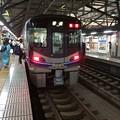 Photos: 福井駅22 ~普通敦賀行き~