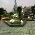 Photos: 武生駅7 ~駅前~