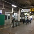 Photos: 武生駅8